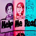 Help Me Read !